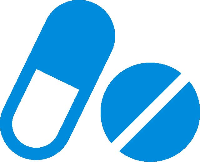 SUNAO製薬社員の画像