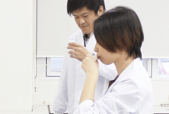 SUNAO製薬のイメージ写真