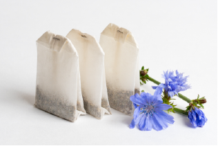 健康茶のイメージ写真