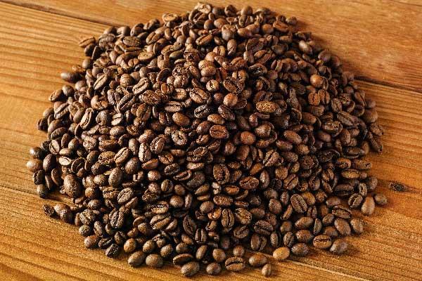 カフェインのイメージ写真