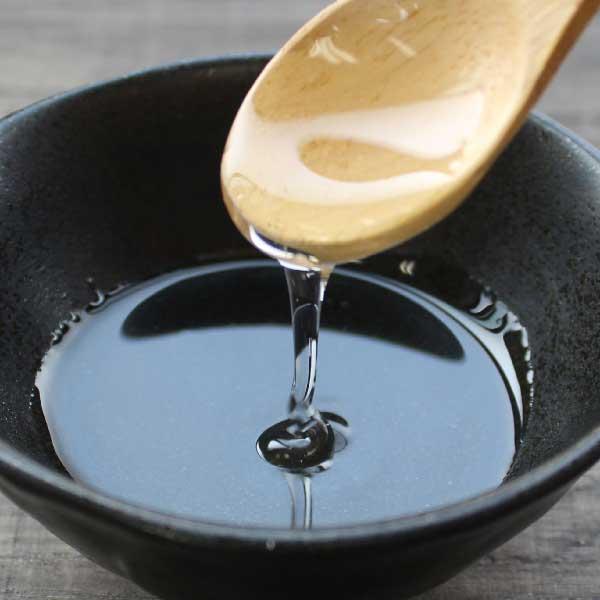 希少糖のイメージ写真